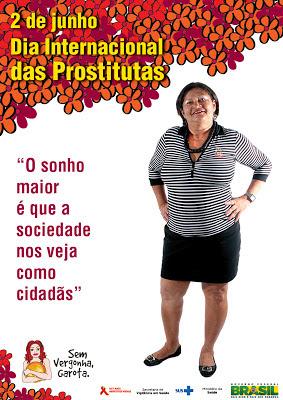 barrio rojo prostitutas sinonimo de cortesano