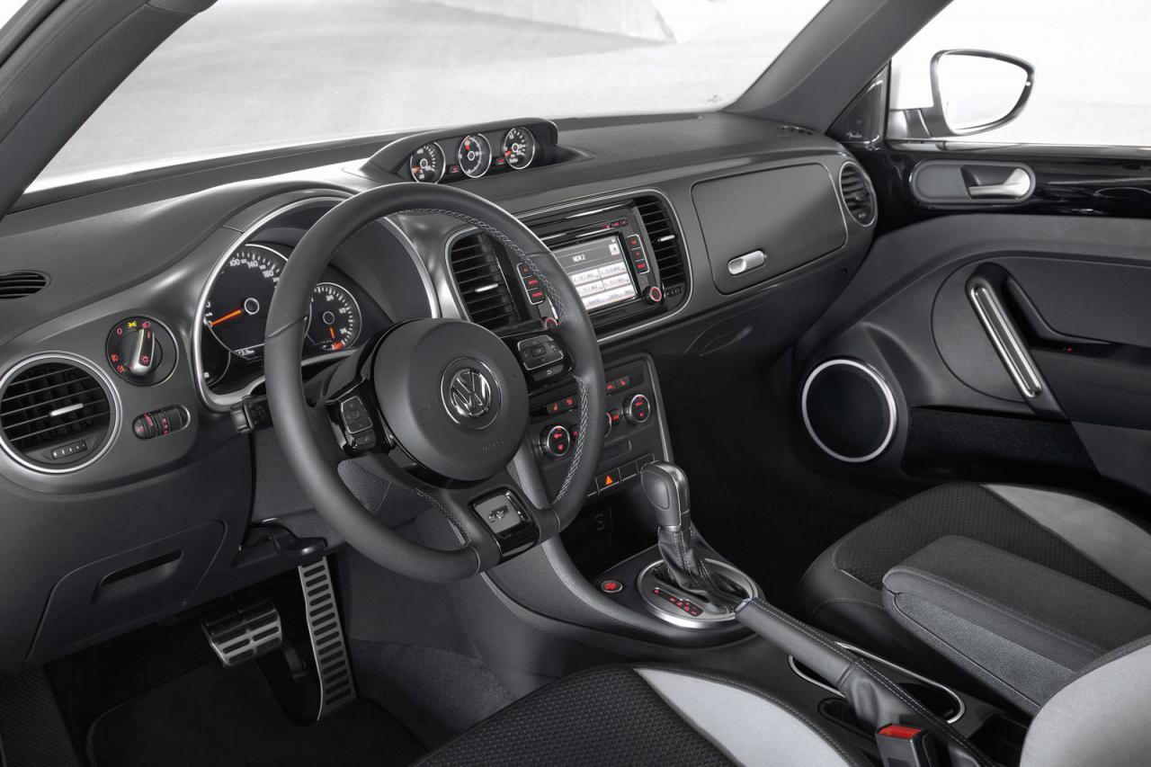 [Resim: Volkswagen+Beetle+R-Line+3.jpg]