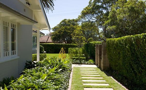 Are you looking for Merancang Rumah Minimalis Contoh Merancang Rumah Minimalis