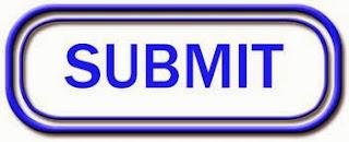 submit url