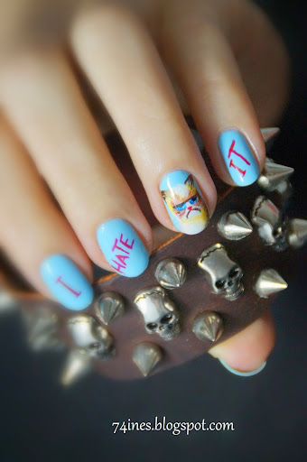http://74ines.blogspot.com/2014/11/grumpy-cat-nails.html