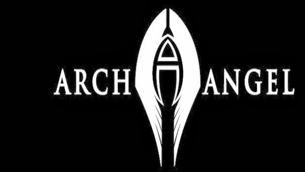 Archangel MOD APK
