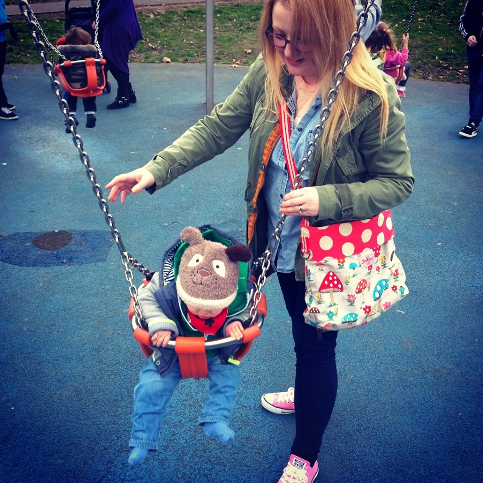 returning to work after maternity leave, working mums,