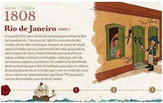 1808 - Atividade online - www.professorjunioronline.com