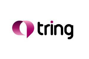IPTV Tring