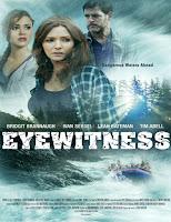 Testigo presencial (2015)