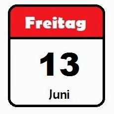 http://www.stempelstuv.blogspot.de/