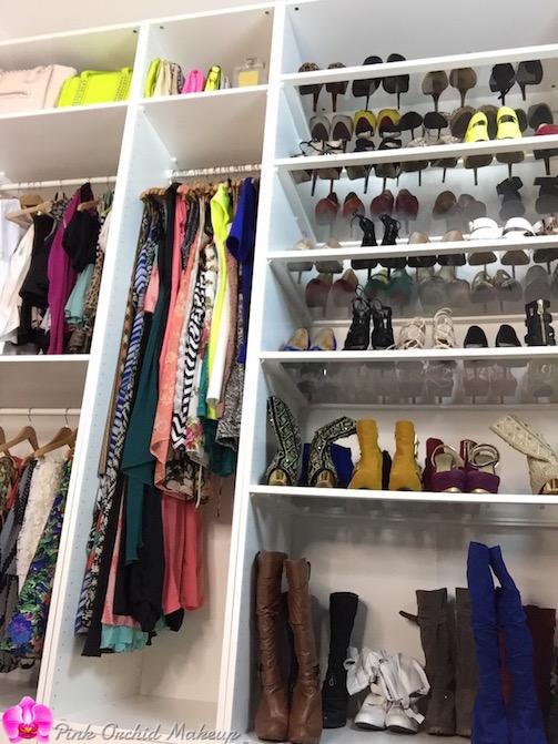 POM-Closet-Wardrobe