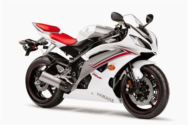 Gambar Modif Motor Yamaha Scorpio Terbaru Modifikasi Velg Racing Keren