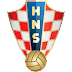 Croatia National Football Team Nickname