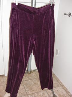 http://bargaincart.ecrater.com/p/22539661/white-stag-women-burgundy-velvet