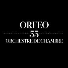 orfeo 55