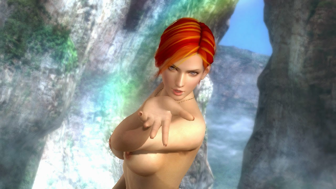 doa5-nude-mod---christie-fire,DOA5 Nude Mod - Christie Fire,Game, Game Offline, Best Game, GamePlay, game nice, game good, mods game, game mods, mods, game hardcode, cheat game, game trick, game sex, games, game bet, download, downgame, game hot - Mod Dead Or Alive 5 Last Round Free