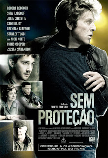 Download – Sem Proteção – BRRip AVI + RMVB Legendado ( 2013 )