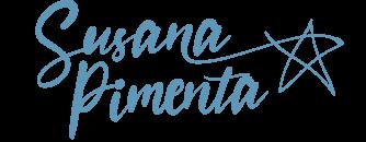Susana Pimenta Mindful Living
