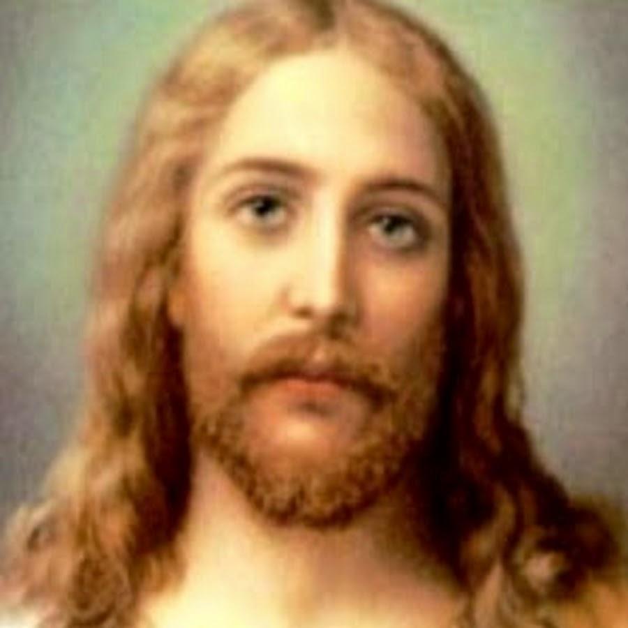 Ιστορικότητα του Ιησού Χριστού