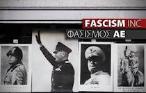 ΦΑΣΙΣΜΟΣ Α.Ε.