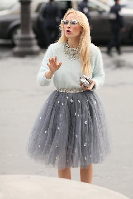 look_outfit_ideas_navidad_nochebuena_nochevieja_cena_lolalolailo_01