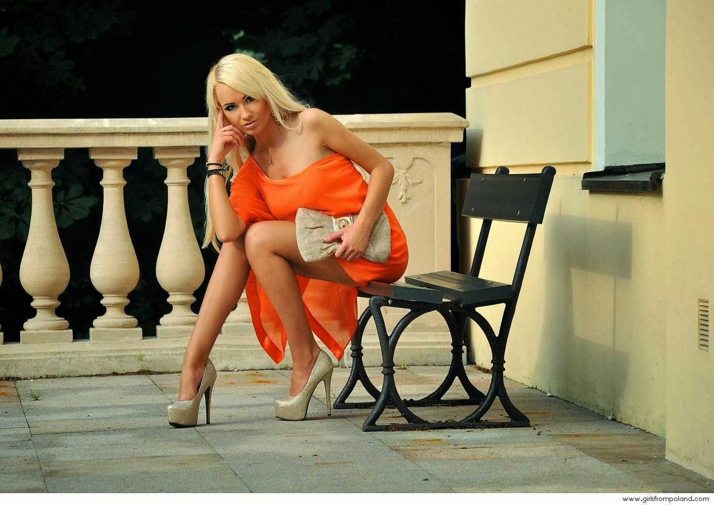 Katarzyna Maliszewska Zdjęcie 61