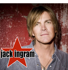 Jack Ingram – Free Lyrics