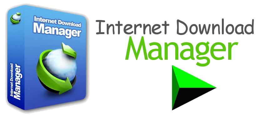 Internet Download Manager 6.09 Full Cracked version Build 3 Final free