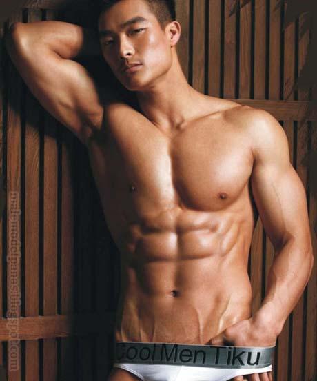 Jin Xiankui body