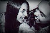 Que de sonrisas acabemos con dolores#