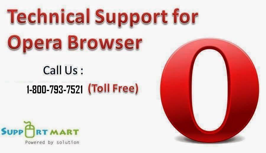 http://www.supportmart.net/browser-support/opera-support/
