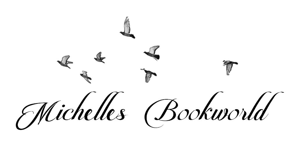 Michelles Books ♥