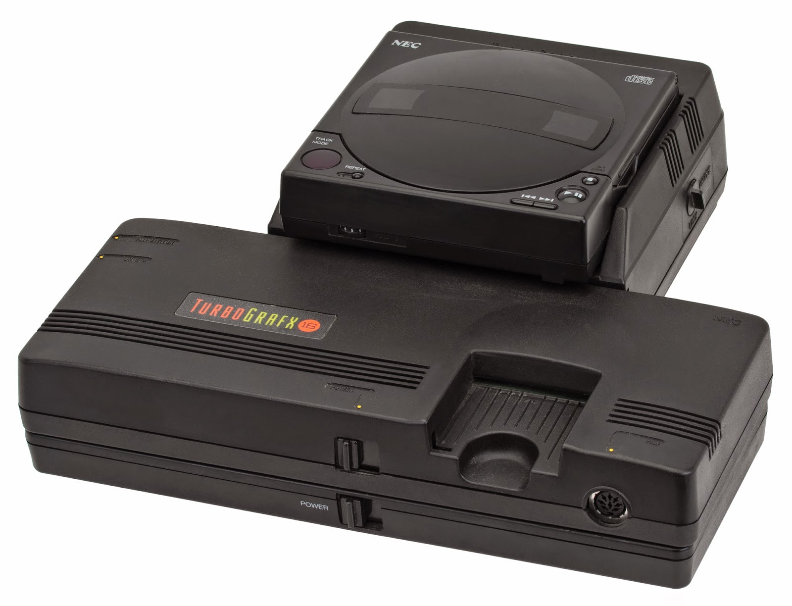 TurboGrafx-CD.jpg