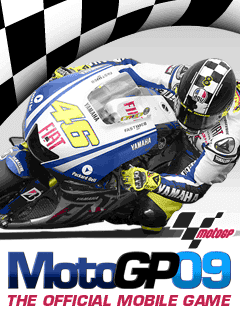 MotoGP 09 PC Game Free Download (Full Version) | Free Download Software and Games