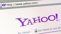 Yahoo+Voice+hacked,+400,000+yahoo+passwords+leaked