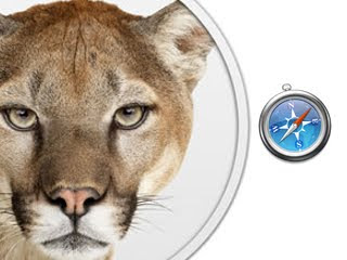 apple lion x usb less