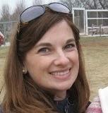 Amy Kubista