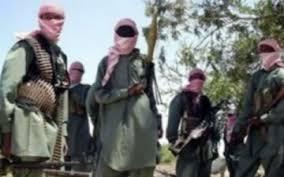 Boko Haram Hit Christian Churches