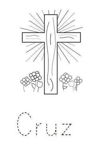 Recursos catequéticos para el Domingo de la FIESTA DE LA EXALTACIÓN ...