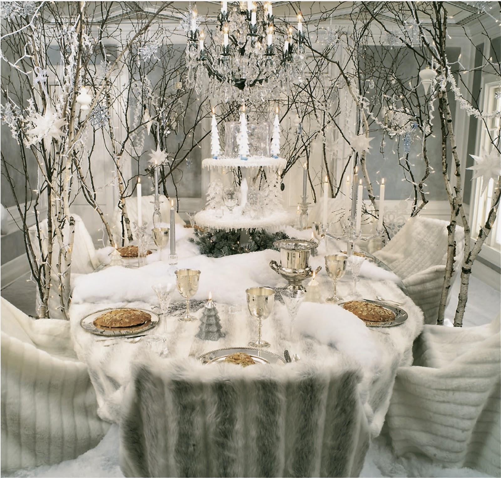 Winter Wonderland Table Life and Linda : 4afull from www.lifeandlinda.com size 1600 x 1528 jpeg 561kB