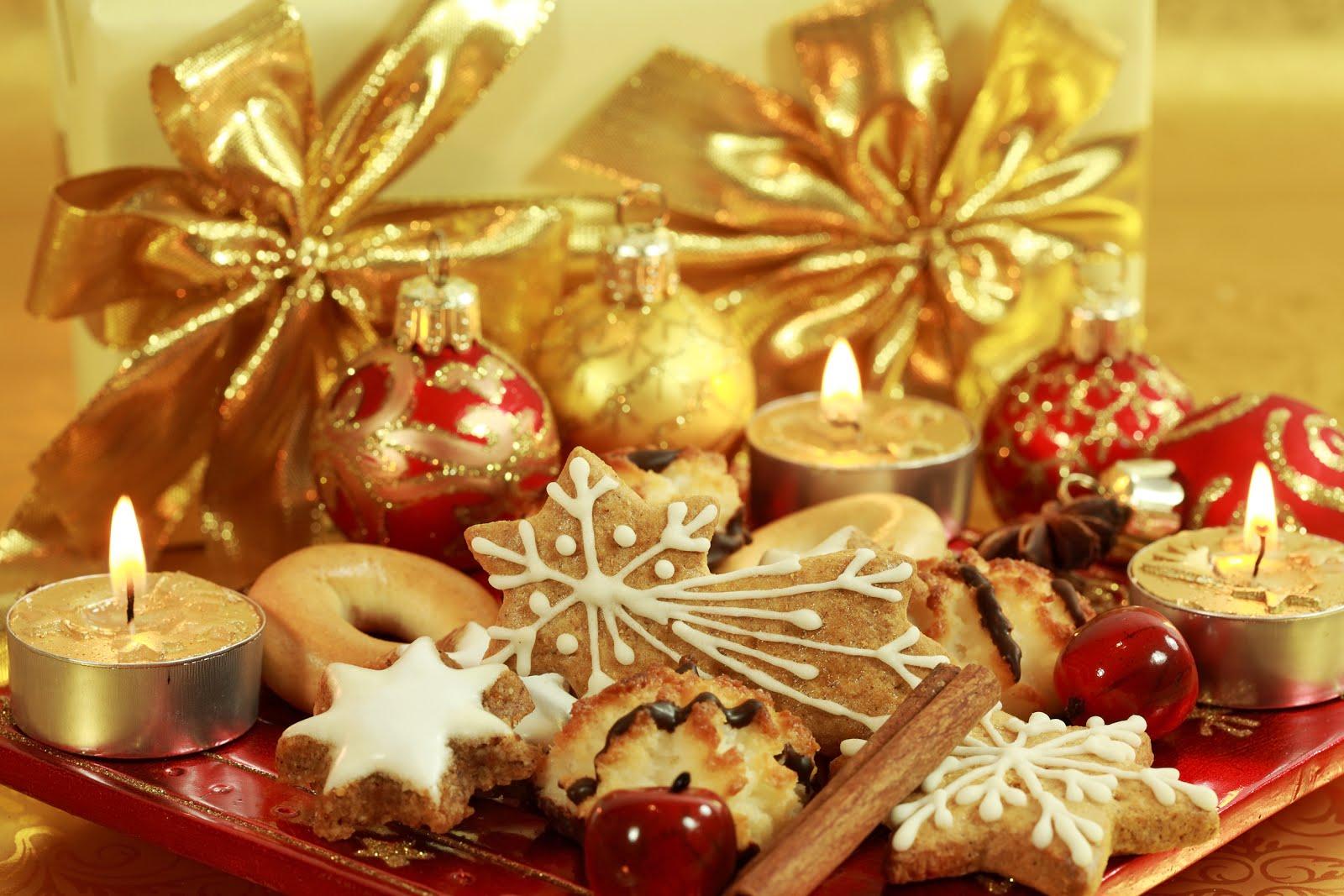 Foro colungateam - Buenos regalos para navidad ...