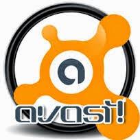 Get Avast! Free Antivirus 9.0.2013