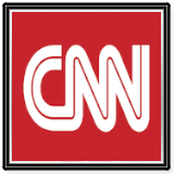 Watch CNN TV Online