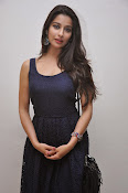 Madhurima Latest Photos at Veeta platinum disk-thumbnail-17