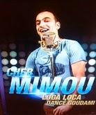 Cheb Mimou - Loca Loca 2014