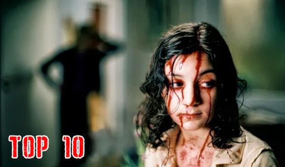 migliori-film-horror-2000-2010