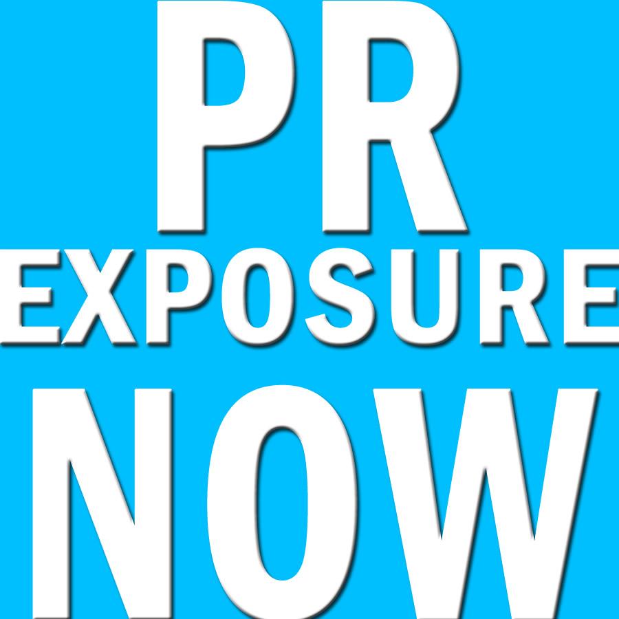 email pr@prexposurenow.com