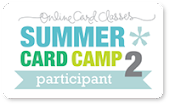 summer card camp2