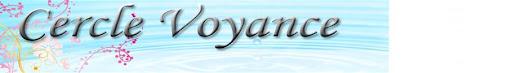 Cercle Voyance