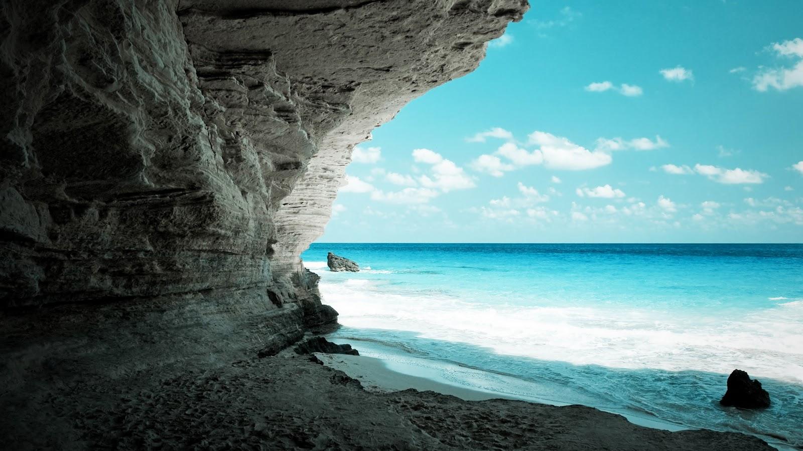 http://3.bp.blogspot.com/-c4oRmUD76uY/TvcJioB3ipI/AAAAAAAAAAs/zCjQlnKupYw/s1600/agiba-beach-wallpaper-Full-HD.jpg
