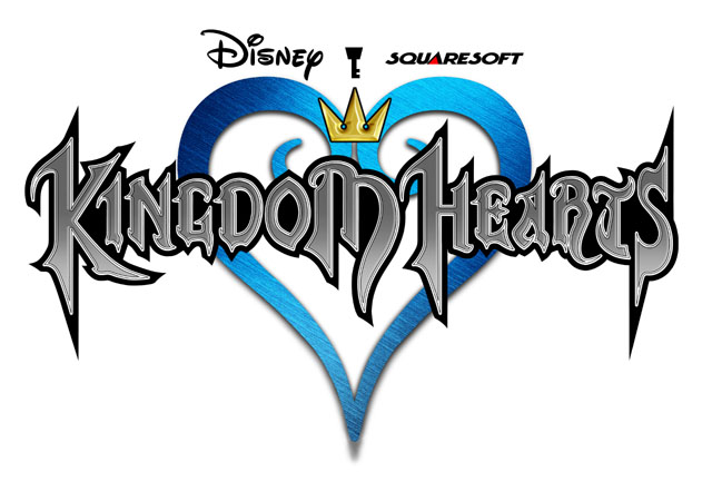 Kingdom Hearts I