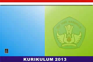 RPP DAN SILABUS SMP KELAS VII, VIII, IX Kurikulum 2013