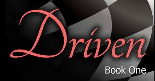 http://www.amazon.com/Driven-Trilogy-K-Bromberg-ebook/dp/B00CRMX26I